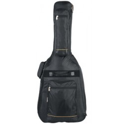 Rockbag 20609B