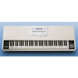 Fairlight Instruments Fairlight CMI