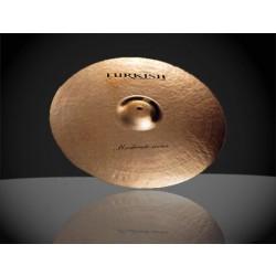 Turkish Cymbals MODER CR16