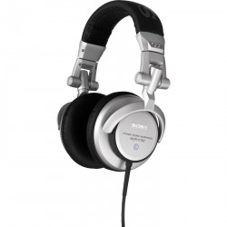 Sony MDR-V700