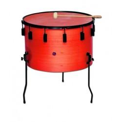 Samba Música 9742RSM