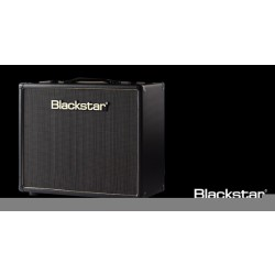 Blackstar AMP HTV-112