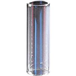 Jim Dunlop Glass Slide 203