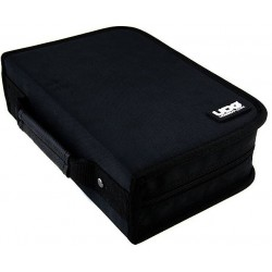 UDG Estuche Black 9977BL