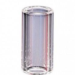 Jim Dunlop Glass Slide 211