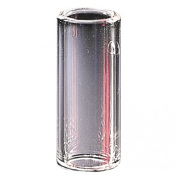 Jim Dunlop Glass Slide 215