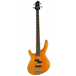 Cort ACTION BASS LH