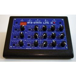 MFB -Synth Lite II