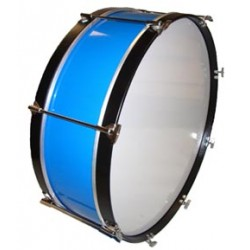 Samba Música 9632SM