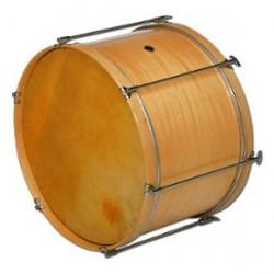 Samba Música 930SM