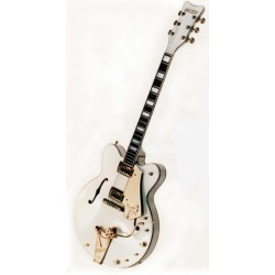 Gretsch White Falcon 7594