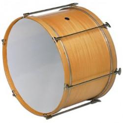 Samba Música 931SM