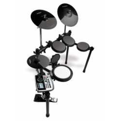 Alesis DM8 USB Kit