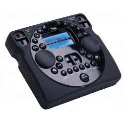 Hercules Mobile DJ MP3