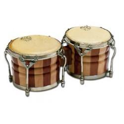 Samba Música 537SM