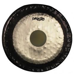 Paiste Gong