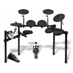 Alesis DM7 X Kit