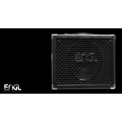 ENGL Gigmaster E-110