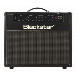 Blackstar HT40 Club Combo