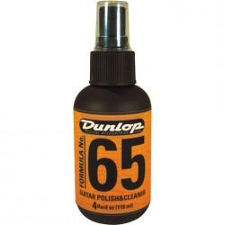 Jim Dunlop 654