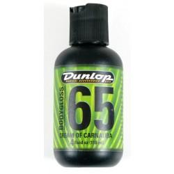 Jim Dunlop 6574 Crema de Carnauba