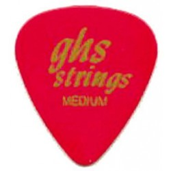 GHS A 54