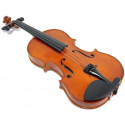 BERNARD VIOLIN MV 050 1/4