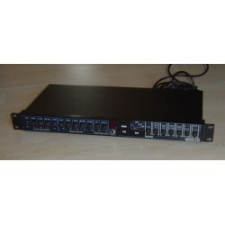 Simmons SDS-1000