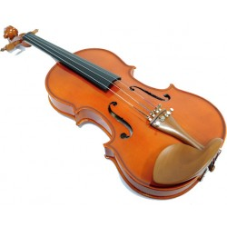 Bernard VIOLIN MV 100 1/4