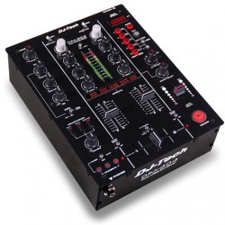 dj-tech-djm-303-856.jpg