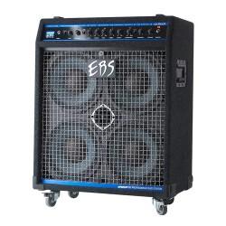 EBS Gorm G40 ET350