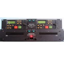 Denon DN-2000F MK2
