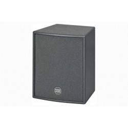 HK Audio HK AUDIO RS 122