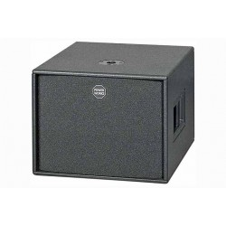 HK Audio HK AUDIO RS 115 SUB