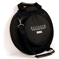 Korg Wavedrum Bag