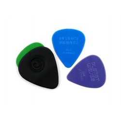 Planet Waves PlanetWaves Adjustable Insert Pick