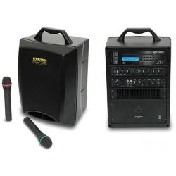 dj-tech-visa-80-872.jpg