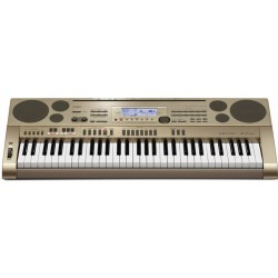 Casio TECLADO ORIENTAL AT-3