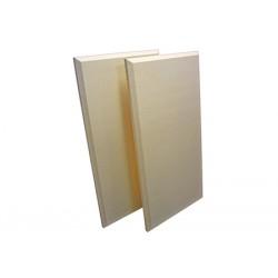 Auralex ELiTE Pro Panels C24