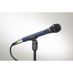 Audio-Technica MB 4k