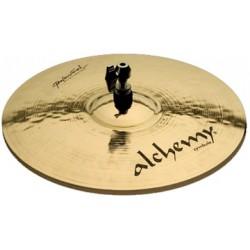 Alchemy ALCHEMY AMH14