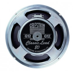 "Celestion Classic Lead 12"" 16 Ohm"
