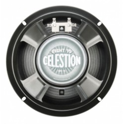 "Celestion Eight 15 8"" 16 Ohm"