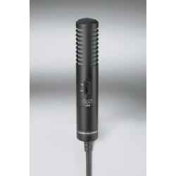 Audio-Technica PRO24