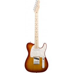Fender American Deluxe Telecaster ACS
