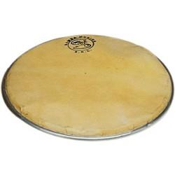 Samba Música 2002SM