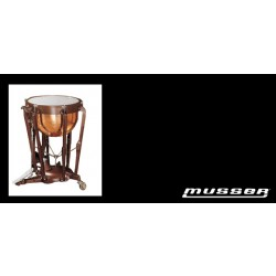 "Musser MUSSER LKG720KG Grand Symphonic 20"""