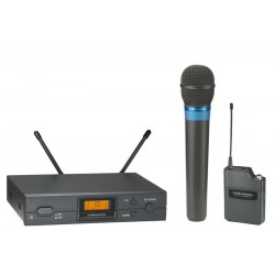 Audio-Technica ATW-2110a/P