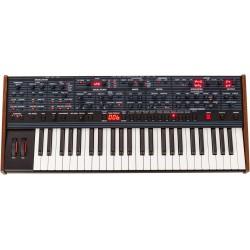 Dave Smith Instruments OB-6
