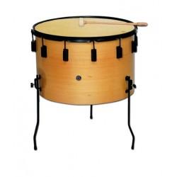 Samba Música 9742SM
